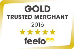 Gold Trustet Merchant