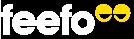 feefo Ideas Portal Logo